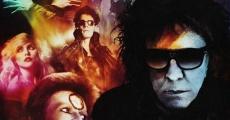 Película Shot! The Psycho-Spiritual Mantra of Rock