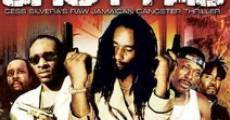 Shottas film complet