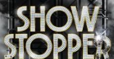 Show Stopper: The Theatrical Life of Garth Drabinsky (2012) stream