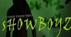 Película Showboyz