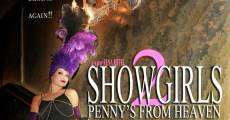 Filme completo Showgirls 2: Pennies From Heaven