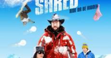 Shred (2008) stream