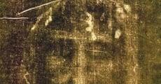 Película Shroud of Turin Material Evidence