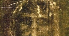 Shroud of Turin Material Evidence (2008)