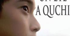 Película Shu jia zuo ye