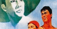 Película Shui shang chun qiu