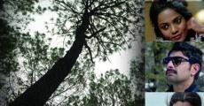Filme completo Shunyo Awnko: Act Zero