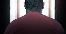 Filme completo Shut-ins: Britain's Fattest People