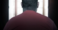 Película Shut-ins: Britain's Fattest People