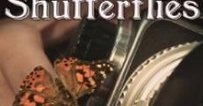 Shutterflies (2014) stream