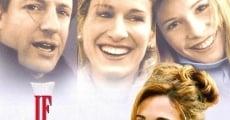 Filme completo Lado a Lado Com o Amor