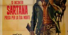 Sartana streaming