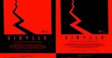 Filme completo Sibylle