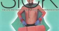 Ver película Sick: The Life & Death of Bob Flanagan, Supermasochist