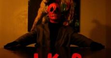 Película Sickos: The Very First Ones