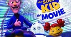Película Sid the Science Kid: The Movie