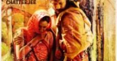 Película Siddharth