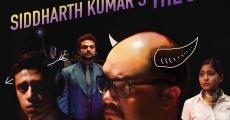 Ver película Siddharth Kumar's the Job
