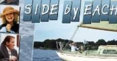 'Side by Each' (2008) stream