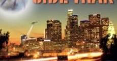 Side Trak (2014) stream