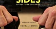 Sides (2014)