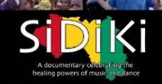 SiDiKi (2014) stream