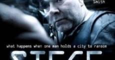 Siege (2012)