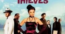 Filme completo Sete Ladrões