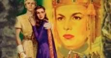 Sigfrido (1957)