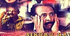 Película Sikuru Hathe