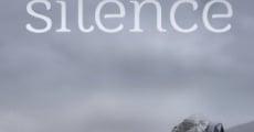 Película Silence