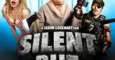 Filme completo Silent But Deadly