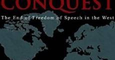 Película Silent Conquest
