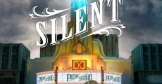Dolby Presents: Silent, a Short Film (2014)