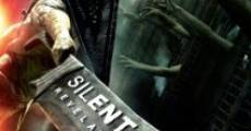 Silent Hill: Revelation 3D streaming