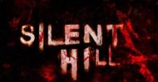 Película Silent Hill: No Escape