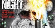 Filme completo Silent Night