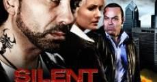 Película Silent Sam