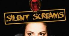 Filme completo Silent Screams