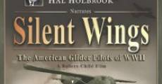 Película Silent Wings: The American Glider Pilots of World War II