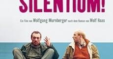 Película Silentium