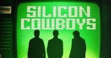 Película Silicon Cowboys