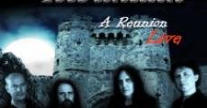Silver Mountain: A Reunion Live (2010)
