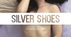 Película Silver Shoes