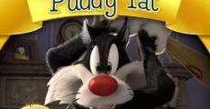 Ver película Silvestre y Piolín: I Tawt I Taw a Puddy Tat