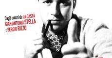Película Silvio Forever