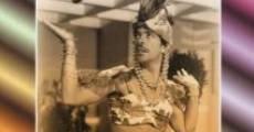 Filme completo Simbad, O Mareado