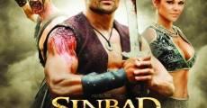 Simbad y el Minotauro