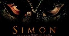 Película Simon