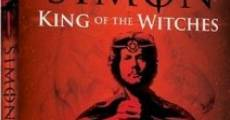 Filme completo Simon, King of the Witches